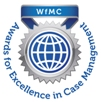 Description: C:\Users\LJF13\Documents\AWARDS\ACM AWARDS\ACM Art and Logistics\WfMC_CaseM_award_logo.jpg